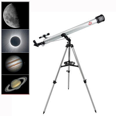 Phoenix Bird Watching F60900 HD High-powered Outdoor Astronomical Telescope 【AU】