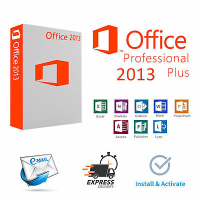 Office professional Plus 2013 Activation key with faulty motherboard