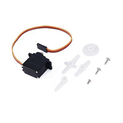 Micro 9g Metal Gear Servo GS-9025MG walkera RC HELICOPTER HT