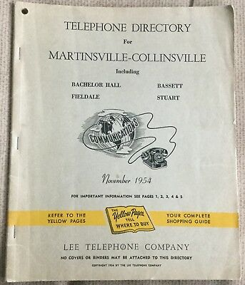 CA - LOS Angeles 1937 Phone Book + Yellow Pages - $37 99