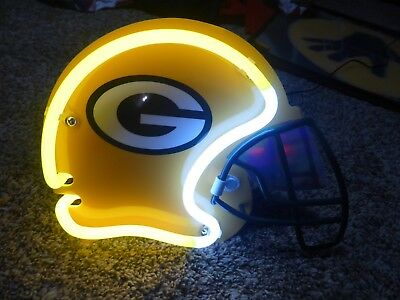 Packer Man Cave Signs : Packers decor etsy