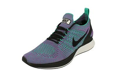 513c62efb702 Nike Womens Air Zoom Mariah Flyknit Racer PRM Running Trainers 917658 Shoes  300
