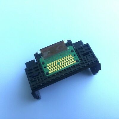 QY6-0072 Print Head for Canon iP4600 iP4680 iP4700 iP4760 MP630 MP640 FULL color