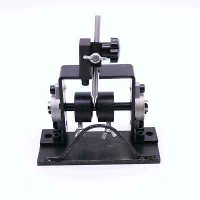 Manual Wire Cable Stripping Peeling Machine Scrap Stripper Metal Recycle Tool