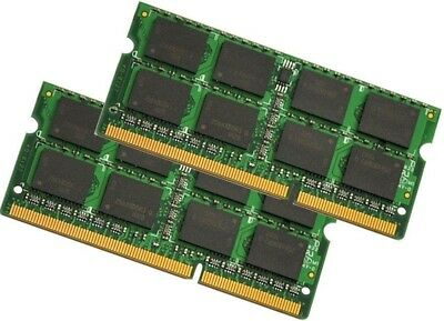 (Buyer chooses) Various refurbished tested & working RAM for Laptops (RA 003)