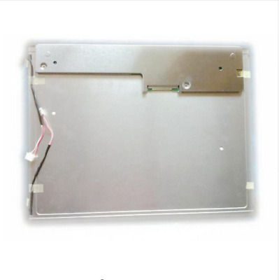 G150X1-L01 LCD Screen Display Panel 90 days warranty #amkp