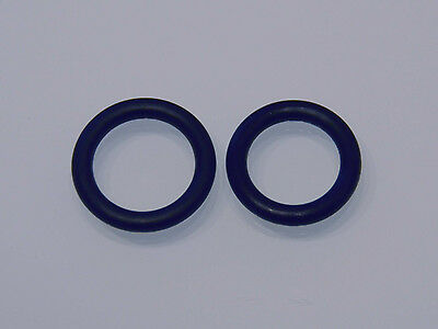 Suncast hose reel replacement O Ring