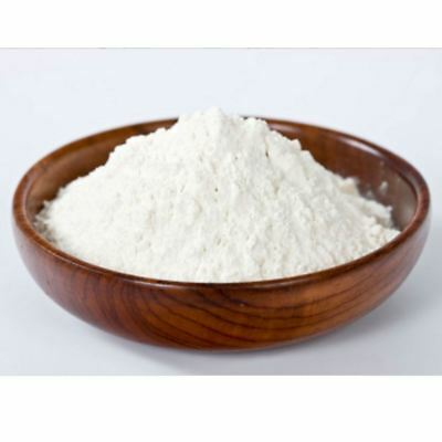 Phenibut en Poudre - Phenibut Powder – Reduce Anxiety