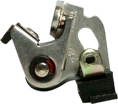 K /& S Ignition Points 08-0013