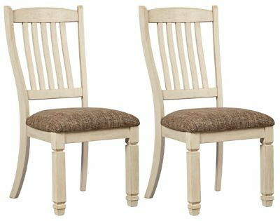 Amazing Stack Dining Wood Side Chair White 73 99 Picclick Home Interior And Landscaping Dextoversignezvosmurscom