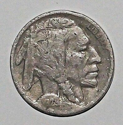 specimen  Buffalo Nickel 1929 UNITED STATES Philadelphia mint (8)