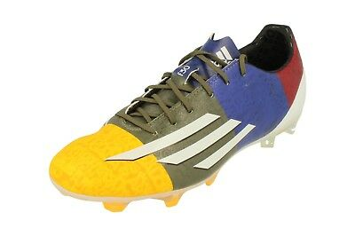 ADIDAS F10 Fg (Messi) Football Shoes For Men