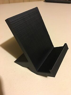 Universal Desktop Desk Stand Holder Mount For Cell Phone MADE IN USA