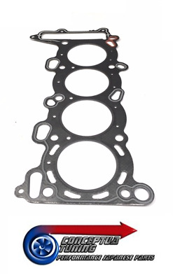Genuine Nissan Head Gasket Original Equipment - For S15 Silvia SR20DET Spec-R