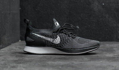new arrival a1117 af46f Nike Air Zoom Mariah Flyknit Racer Uk Sizes Rrp £140