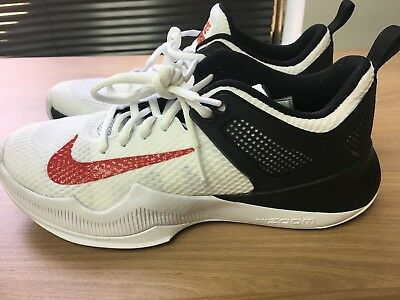573abc348ff7 NEW NIKE AIR Zoom Hyper Ace Women s Volleyball Shoes Sz 6.5 902367 ...