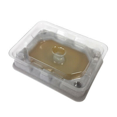 Bed Bug Trap Detector Traps Kills Bed Bugs Poison Free cockroach killer monitor