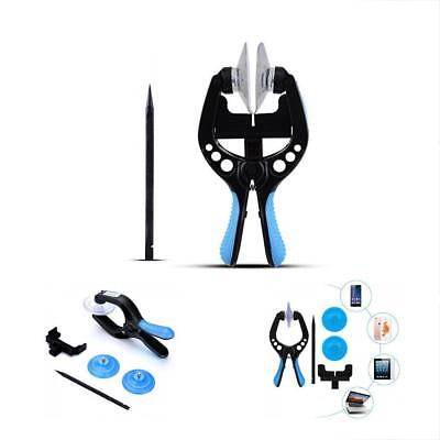 Pliers AGPTEK LCD Screen Opening Cell Phone Repair Tool With Super Strong Cup Or