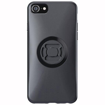 Motorcycle SP Connect Phone Case - iPhone 7/6S/6 - Black UK Seller