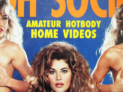 High Society Mar 94 Celeste Cathy Tress Julia Parton Bonita Saint Nikki Sinn