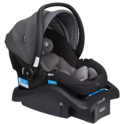 Safety 1ˢᵗ® onBoard™ 35 LT Infant Car Seat