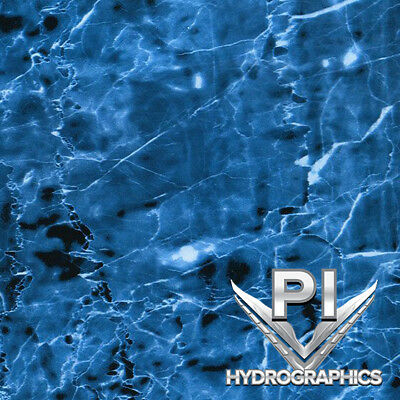 HYDROGRAPHIC FILM HYDRO Dipping Water Transfer Printing Film