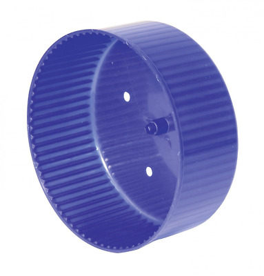 Kerbl Hamster Wheel, 15 cm, Assorted Colours