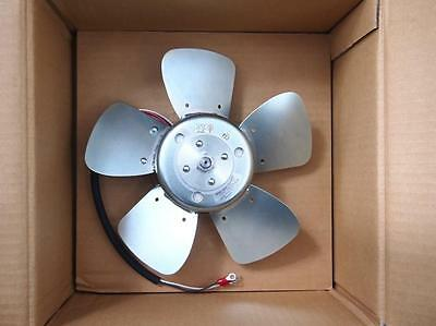 for FANUC SPINDLE MOTOR FAN A90L-0001-0318#R