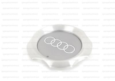 New Genuine Audi A6 S6 C5 Front Left Fog Light Grille 4B3941777A OEM