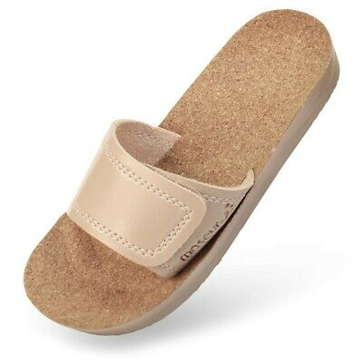 Maseur Gentle Sandals Beige