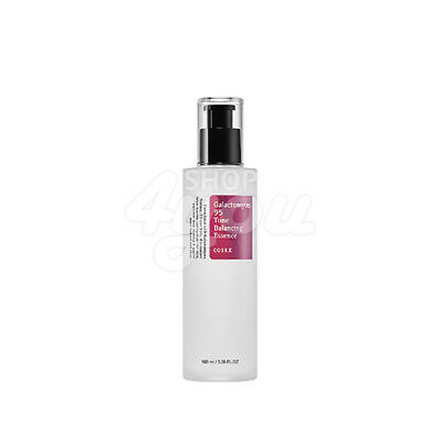CosRX Galactomyces 95 Tone Balancing Essence 100ml +Free Sample
