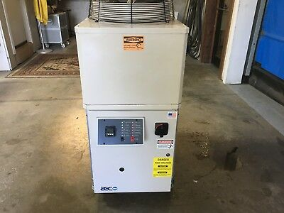 2 hp AIR COOLED CHILLER, INDUSTRIAL WATER CHILLER