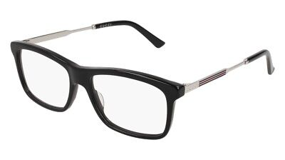 ad139058040f GUCCI EYEGLASSES GG-0026-O. NEW & AUTHENTIC! - $179.79 | PicClick