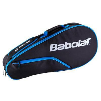 Babolat Club Essential 3 Racquet Bag Blue