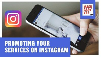 Instagram Service Photo Picture Hearts | Fast Delivery | Safe, Secure, Quality