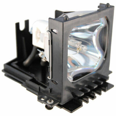 for LIESEGANG dv560 Projector Lamp Replacement Assembly with Genuine Original OEM Ushio NSH Bulb Inside IET Lamps