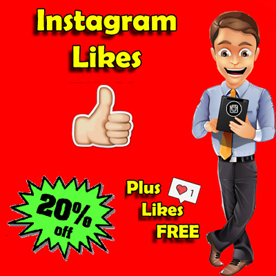 Instagram Service | Supper Fast Delivery 1-3 Hour | Good Quality