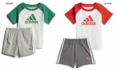 Completino Infant Adidas -Cf7410-Cw3835
