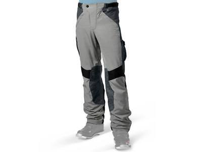 NEW BMW Rallye Pants Grey