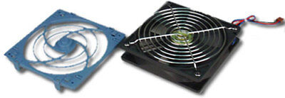 396376-001 HP System Fan for PROLIANT Ml310