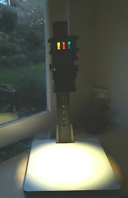 Durst M605 Colour 35 mm AND medium format enlarger - accessories for 35 ONLY
