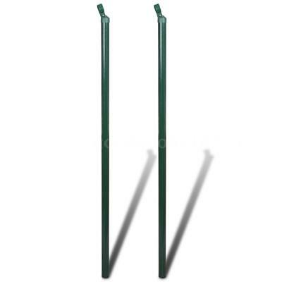 Fence Strive 2 pcs 115cm B2P8