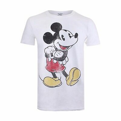 7c4c6f38b OFFICIAL LICENSED DISNEY Mickey Mouse Clubhouse Minnie Mouse Plush ...