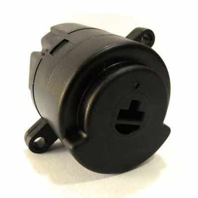 IGNITION LOCK BARREL CONTACT SWITCH STARTER for NISSAN MICRA K12 NISSAN QASHQAI