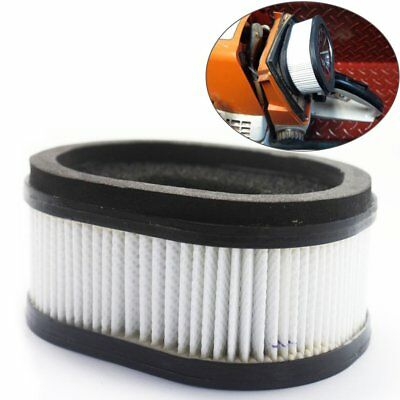 Air Filter For Stihl 084 066 064 046 044 MS440 MS460 MS660 Chain Saw Cleane NEW