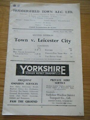 [Image: 1956-1957-HUDDERSFIELD-TOWN-v-LEICESTER-CITY.jpg]