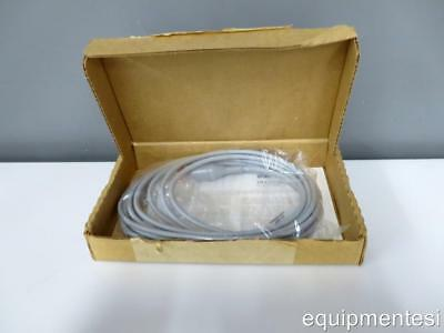 "Hospira ICU Medical 42661-22 Transpac IV 15"" Cable For Use with Disp Transducer"