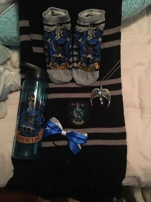 Ravenclaw Gift Package