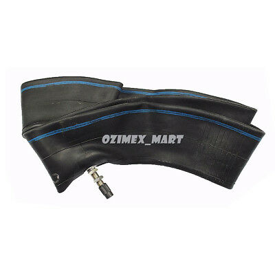 """2.50-14"""" 60/100 - 14"""" Inch Replacement Inner Tube 110cc 125cc Pit PRO Dirt Bike"""