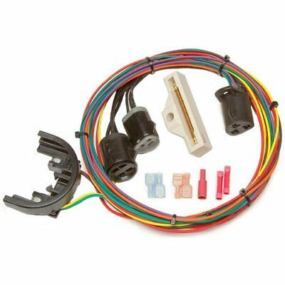 Painless Performance Products 30812 Ford DuraSpark II Harness